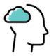 CMDLA_0000s_0008_Clear brain fog